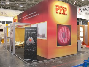 PPP INTERSOLAR (3)