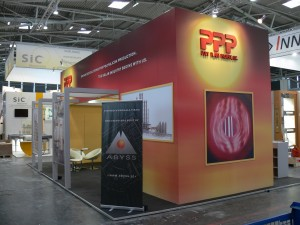 PPP INTERSOLAR (4)
