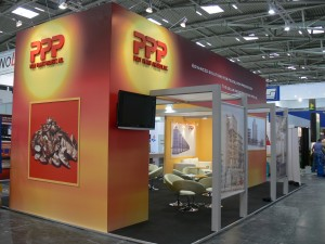 PPP INTERSOLAR (5)