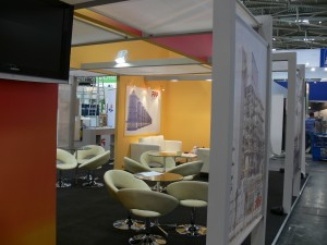 PPP INTERSOLAR (6)